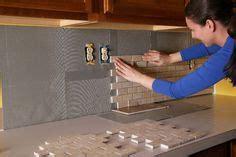 bondera tile mat backsplash 1000 images about bondera products on tiling