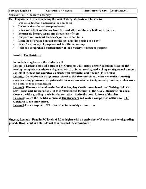 16 best images of hygiene worksheets 1st grade healthy tooth worksheet math addition practice