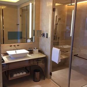 Kitchen basement bathroom remodeling home additions for Bathroom remodeling northern va
