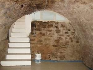 Vmc Pour Cave : location appartement 83720 trans en provence cowblog ~ Edinachiropracticcenter.com Idées de Décoration