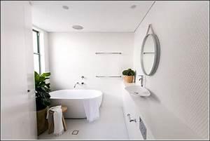 Email Badewanne Polieren : email badewanne neu lackieren badewanne house und ~ Lizthompson.info Haus und Dekorationen