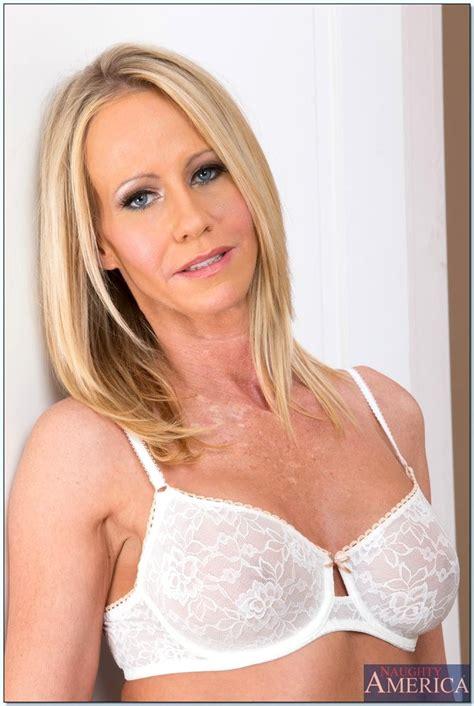My First Sex Teacher Simone Sonay First Class Skirt Livexxx Sex Hd Pics