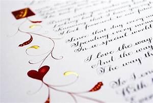 wedding world gift ideas for 25 wedding anniversary With first year wedding anniversary
