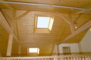 Dach Ausbauen Kosten Dachboden Ausbauen Dachausbau Ideen Dachboden