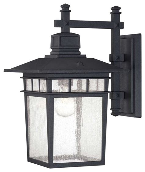craftsman style hanging outdoor light craftsman style outdoor lighting lighting and ceiling fans