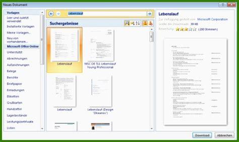 Check spelling or type a new query. Notfall Und Alarmplan Vorlage Word Überraschen Den Perfekten Tabellarischen Lebenslauf Erstellen ...