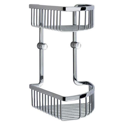 kitchen accessories unlimited bathroom accessories loft line soap basket by 2157