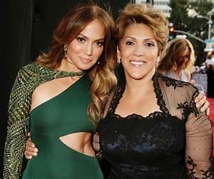 Jennifer Lopez Family Tree Parents, Sisters, Husband and ...