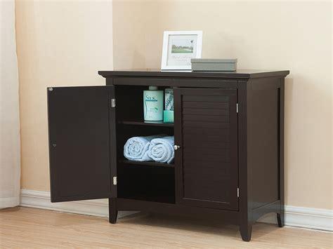 29 Simple Bathroom Storage Cabinets Target Eyagci