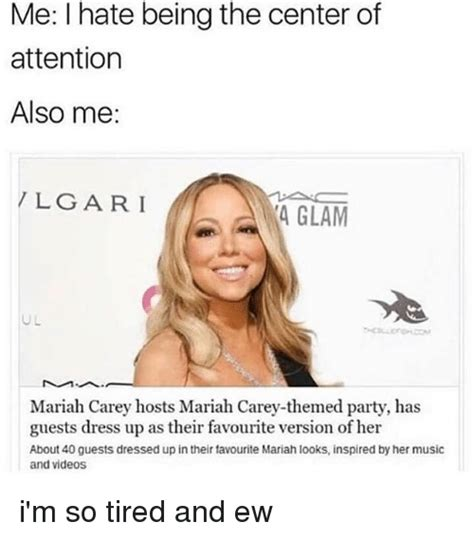 Mariah Carey Meme - 25 best memes about party party memes