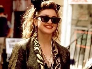 Déguisement Madonna Année 80 : recherche susan 2 madonna d guisement femme film madonna et ann es 80 ~ Melissatoandfro.com Idées de Décoration
