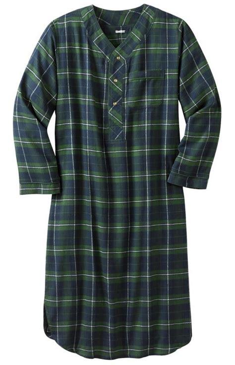 nightshirts  men good gifts  senior citizens
