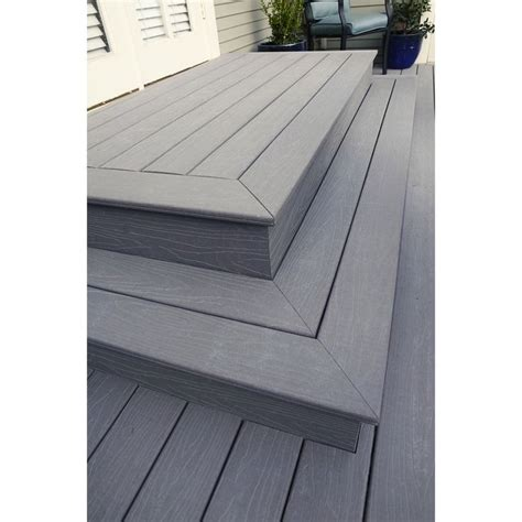 shop choicedek foundations foundations beach house gray