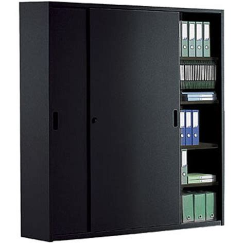 armoires a portes coulissantes tous les fournisseurs