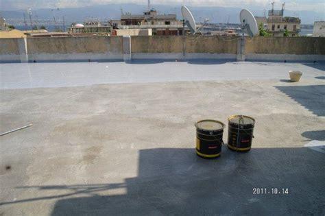 impermeabilizzazione terrazze impermeabilizzazione terrazze e balconi luxor building