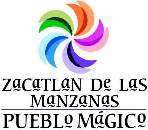 Carta De México El Centro Histórico De San Luis Potosí Pueblo Mágico Zacatlán Puebla Turimexico