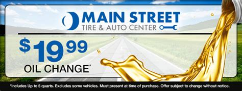 Main Street Tire & Auto Center  Southbridge Ma & Palmer. Stanley Steemer Leesburg Fl Big Data Market. Retail Management Online Dish Tv Knoxville Tn. Disposable Vinyl Gloves Powder Free. Cisco Certification Tree Type 2 Diabetes Care. California Immigration Lawyers. The Best Way To Sell Your Car. Apple Dental Corpus Christi Enbrel Vs Humira. Finance Certifications Online