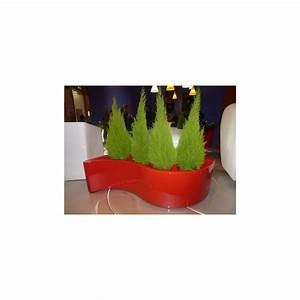 Pot Fleur Lumineux : pot wave mobilier lumineux paris design ~ Nature-et-papiers.com Idées de Décoration