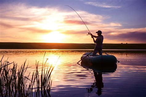 freshwater fishing  ultimate guide outdoor tricks