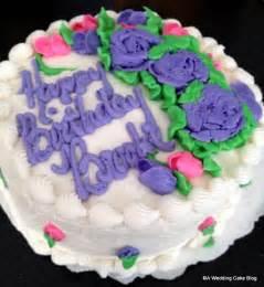 albertsons wedding cakes walmart bakery birthday cake catalog invitations ideas
