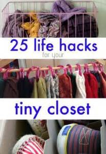 best 25 closet space ideas on small closet space small bedroom closets and closet