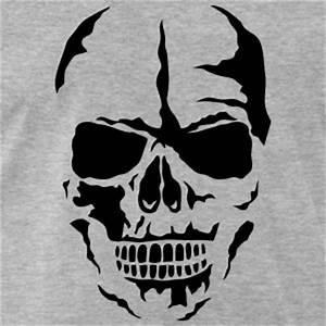 Dessin Tete De Mort Avec Rose : tee shirts tete de mort mexicaine commander en ligne spreadshirt ~ Melissatoandfro.com Idées de Décoration