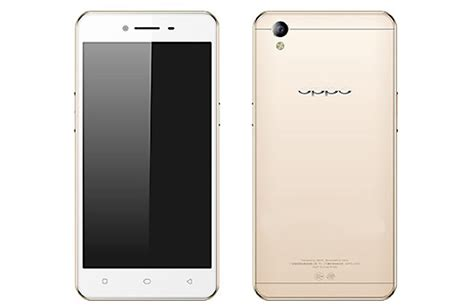 Oppo A37 Price Review Specifications, pros cons