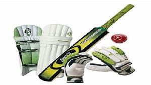 Cricket HD Free Wallpapers For Desktops