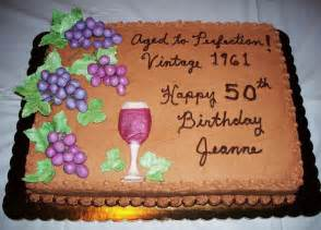 you have to see 50th birthday cake by c mac