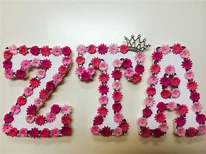 14 best zeta tau alpha images on pinterest zeta tau With big greek letters