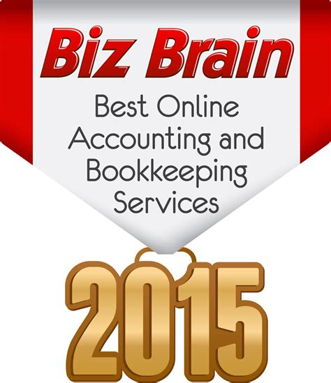Top 10 Online Accounting And Bookkeeping Services 2015. Google Checking Account Lync Video Conference. Information Management Courses. Heating And Cooling In St Louis. Jobs Business Management Degree. Va Home Loan Mortgage Calculator. Epoxy Flooring Companies Phoenix Solar Energy. Masters Of Finance Programs Duke Stock Quote. Comptia Security Trustmark Keiser Rn Program