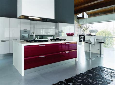 photos cuisine moderne italienne meuble cuisine moderne italienne sellingstg com