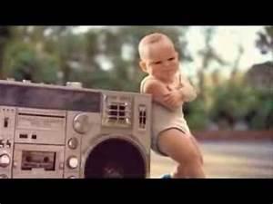 FELIZ CUMPLEAÑ... Funny Videos