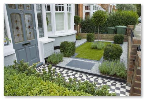 desain teras rumah minimalis tipe desain rumah