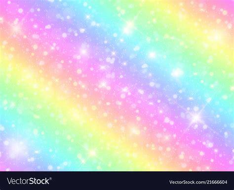 cool rainbow galaxy background  aimbot hacks roblox
