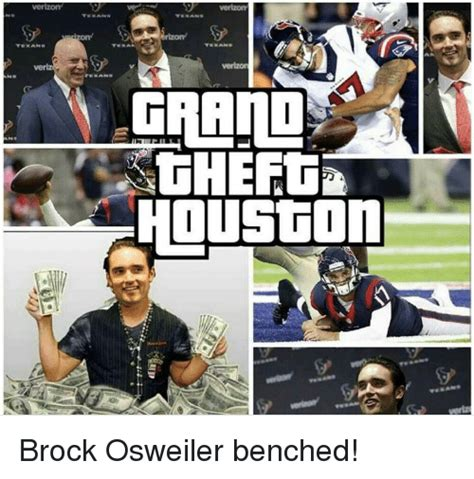 Brock Osweiler Memes - almostsideways com zach s fearless nfl predictions 2017 divisional round