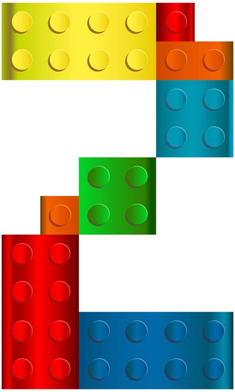 lego transparent png pictures  icons  png backgrounds