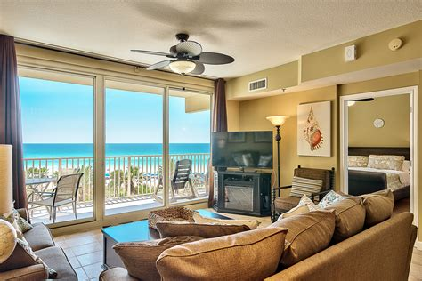 shores of panama unit 512 sleeps 6 shores of panama
