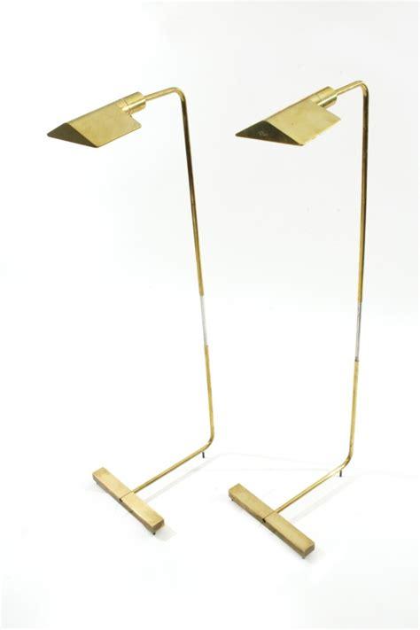 cedric hartman floor ls pair cedric hartman brass floor ls modern furniture