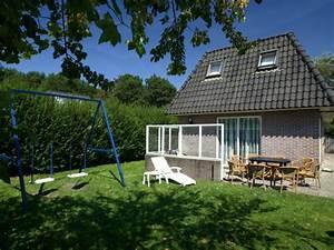 Traum Ferienwohnung Holland : ferienwohnung nr 1 im bungalowpark puik en duin zuid holland firma bungalowpark puik en ~ Eleganceandgraceweddings.com Haus und Dekorationen