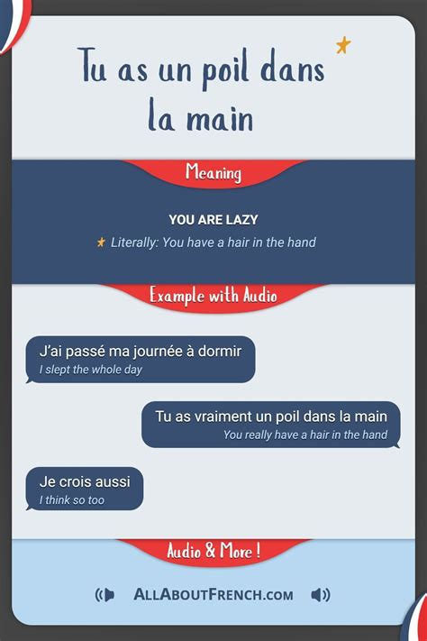 FREE French learning online with PRONUNCIATION & more ...
