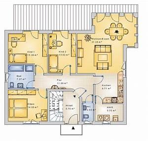 Bauen Zweifamilienhaus Grundriss : doppelh user mehrfamilienh user massivhaus ~ Lizthompson.info Haus und Dekorationen