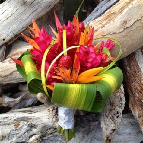 fiji wedding flowers tadra flowers weddings