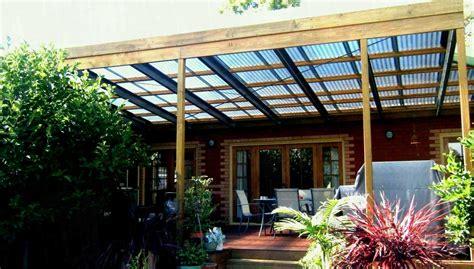 Closed Patio Design by Patio Backyard Closed Pergola Japanese Style Gazebo