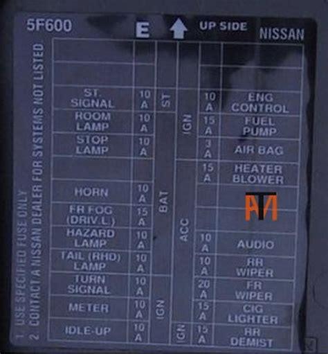 ask the mechanic nissan