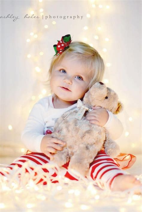 top  baby toddler christmas picture ideas
