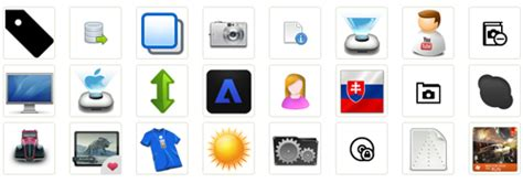 10 Free Sites For Awesome Mini Pixel Icon Sets Nicholas