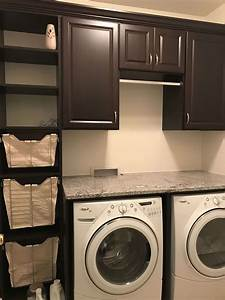Laundry, Room, Organization, And, Storage, Solutions