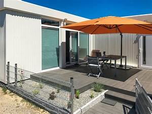 Feststehendes Mobilheim Gebraucht Kaufen : wohncontainer agrav container modulsysteme gmbh ~ Eleganceandgraceweddings.com Haus und Dekorationen