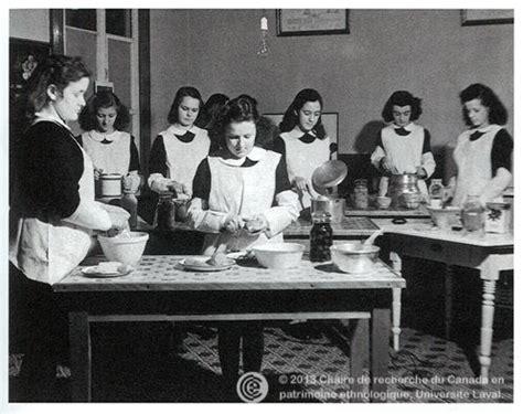cours de cuisine laval la cuisine raisonnée enseigner les arts culinaire et